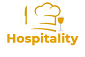 Restaurant And Bar Consulting