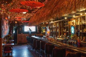 best bar turnaround services in Altaville